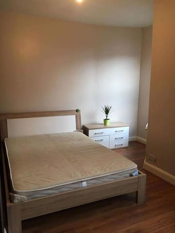 Double room in Strood - Rochester