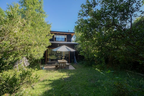 Pucura Eco Lodge 2