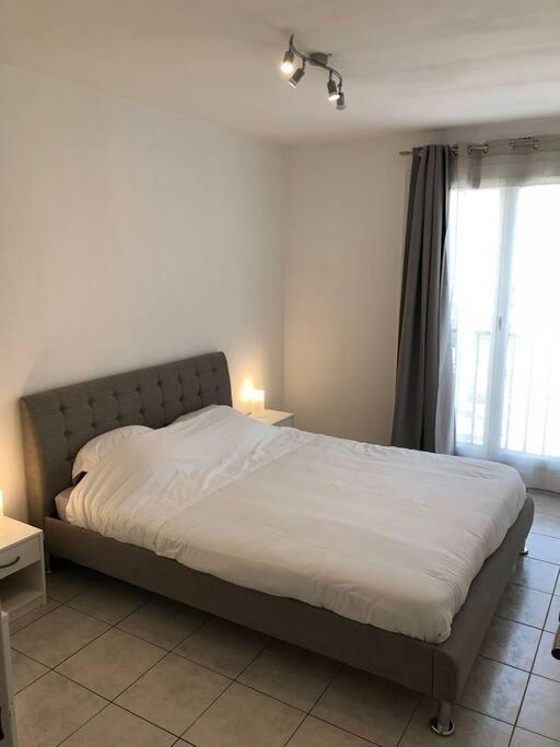Bedroom nr 2