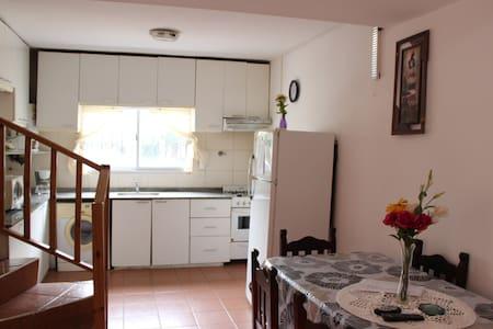 Departamentos en Pilar - Pilar Centro - Apartment