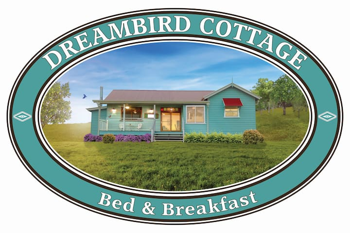 DREAMBIRD COTTAGE B & B