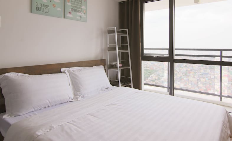 Amazing Milano - View Studio - 50Mbps! - Central!