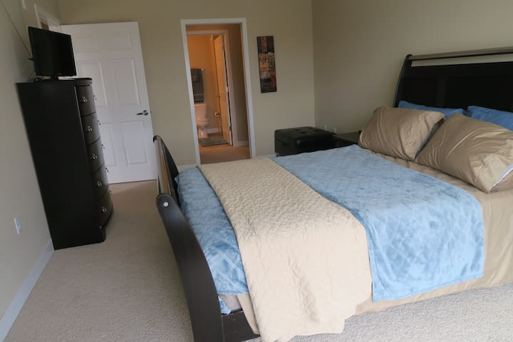 Rooms For Rent Bloomington Mn