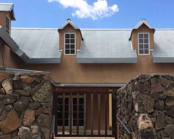 Exquisite Adobe Home is waiting for you