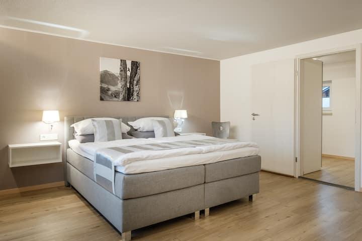 763-12 Doppelzimmer Komfort
