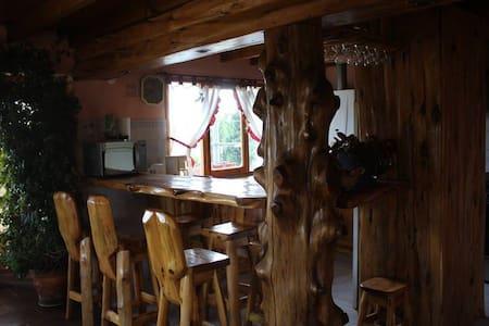 3 Habitacion privada en casahostel - San Carlos de Bariloche