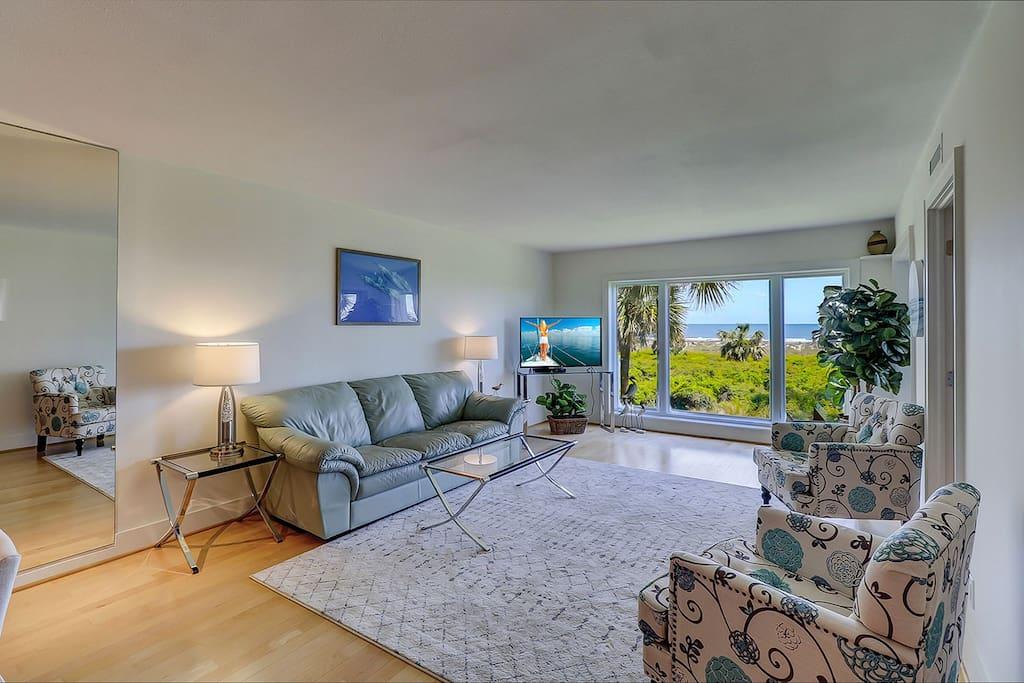 Hilton Head Apartments For Sale