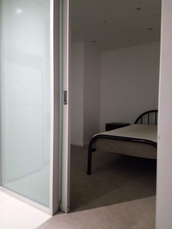 Private room in Southbank across crown casino