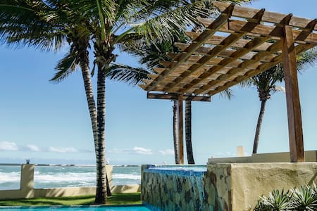 0089-Best apartments for rent in Cabarete.