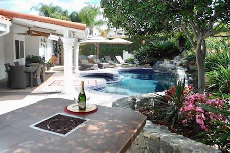 Bella Vita,  Majestic Gated Resort