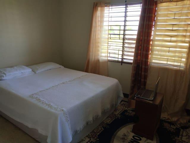 Jamaica Real Lifestyle retreats