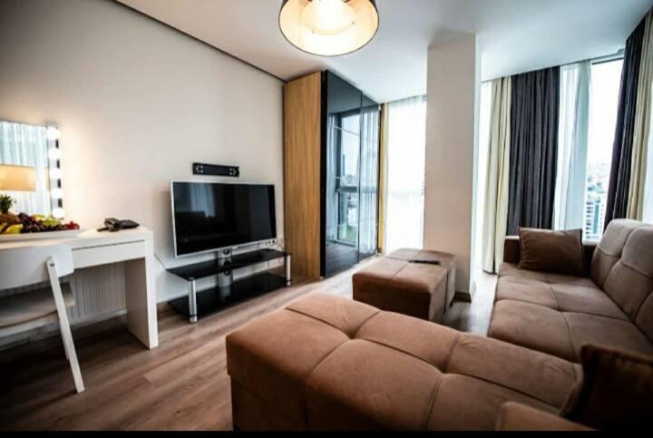 Deluxe oda muhteşem konum merkezi konumda Beşiktaş