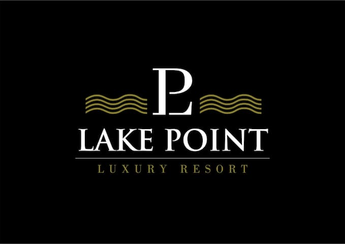 Lake Point Luxury Resort / Dreams - Deluxe Duplex - Villa Parque Síquiman - Selveierleilighet
