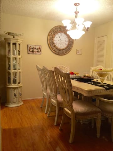 Charming room in Glendale - Los Angeles - Apartamento