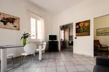 soggiorno/living-room