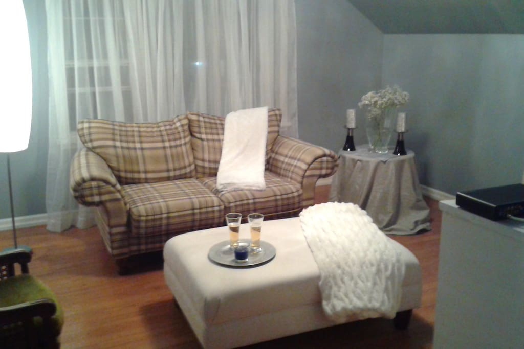 Apartments For Rent Sault Ste Marie Ontario