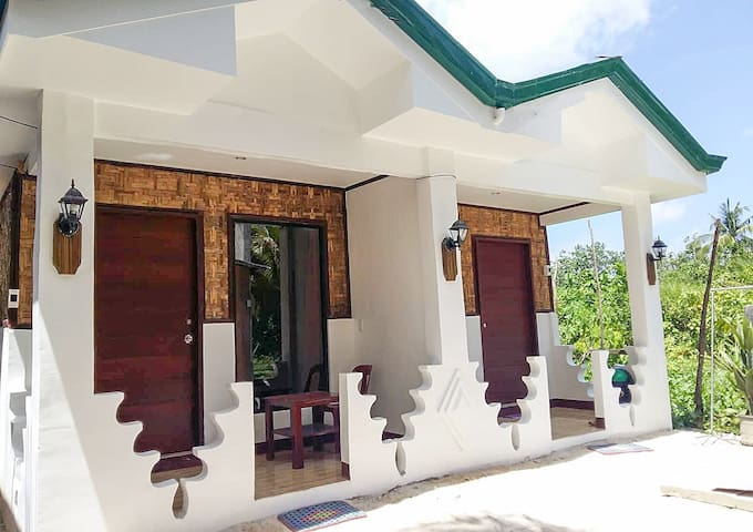 RF Jade Homestay duplex 1
