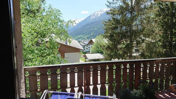 Gea '71 - mountain relax & alpine