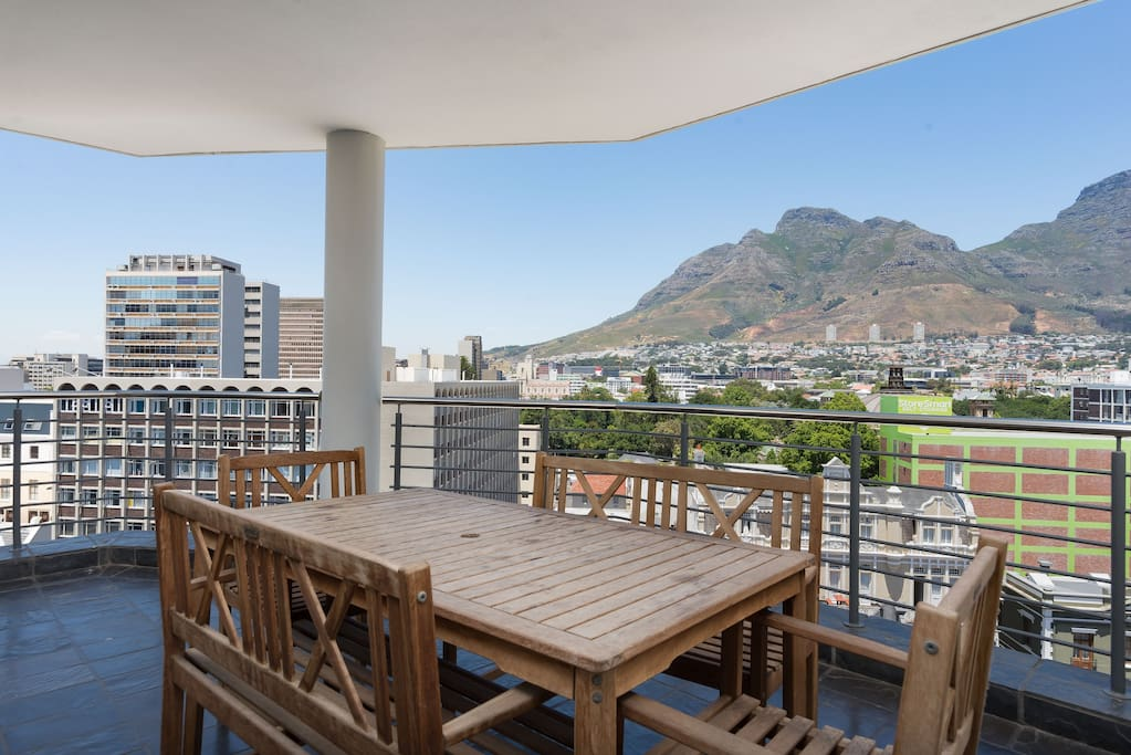 Bedroom Apartments For Rent Cape Town