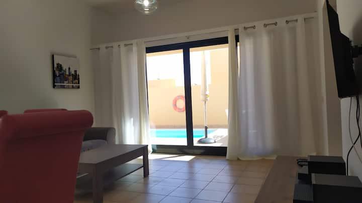 Anahi Homes Corralejo- Dracaena 20