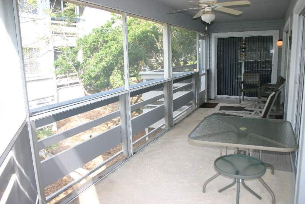 Furniture,Table,Tabletop,Deck,Porch