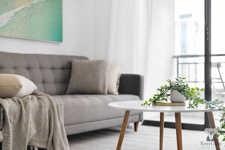 """""""Mid-long term available Inquire"""" Prime Location 