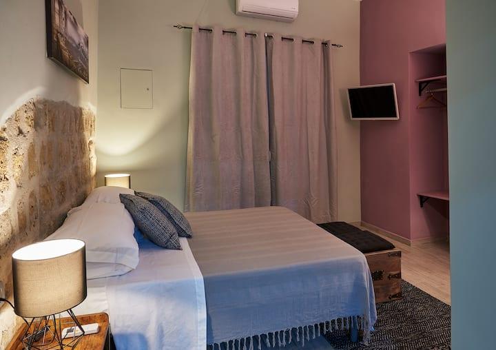 Appartamento exclusive Napoli historical centre