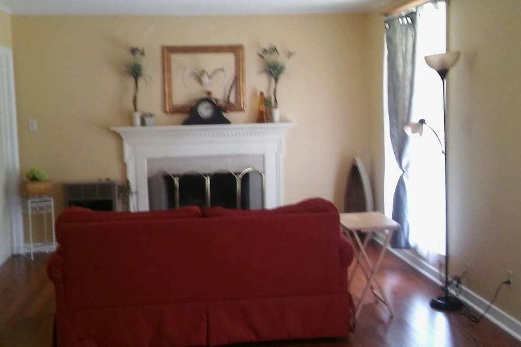 Rooms For Rent In Vicksburg Ms