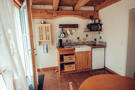 Farm Family Suite with breakfast in Lake District