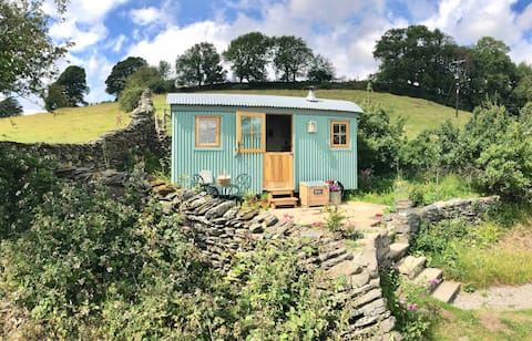 WILD SHEEP: King Bed/Ensuite/Brkfst/Nr Windermere