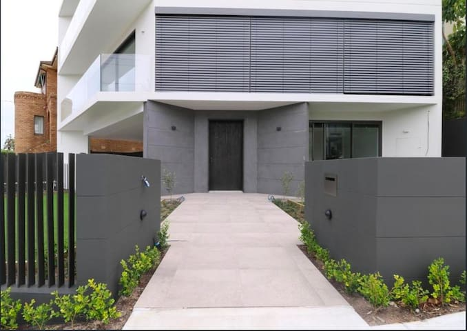 Brand New Dover Heights Apartment - Dover Heights