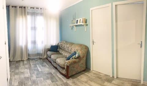 Appartement T2  Font-Romeu