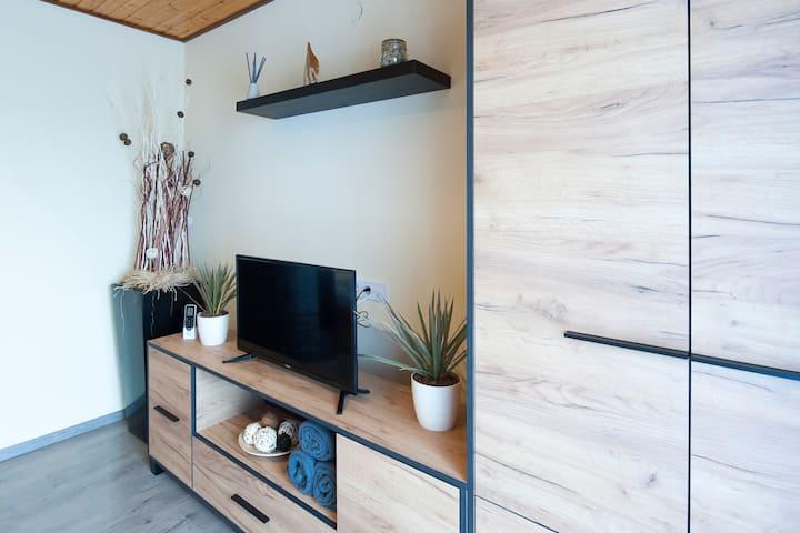 Bier-Lak Apartman House 12
