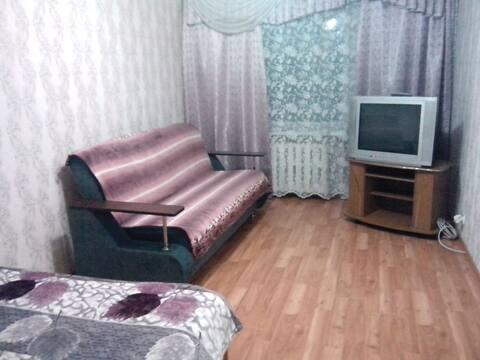 Квартира в центре! Уют и комфорт!