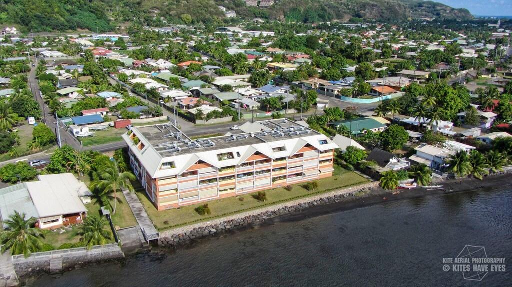 Punau0027auia, French Polynesia U2013 Airbnb