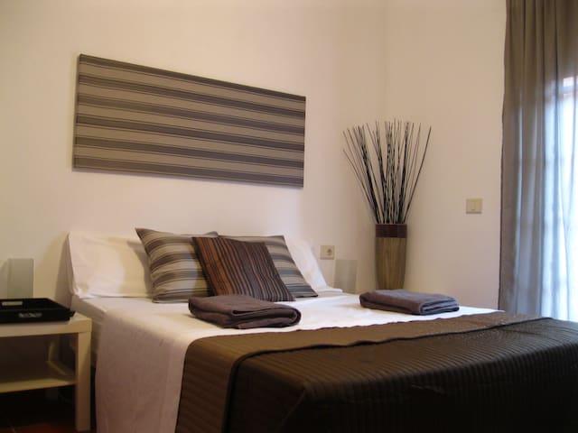 Habitación confortable Tenerife Sur - Abona - House