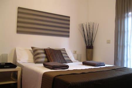 Habitación confortable Tenerife Sur - Abona