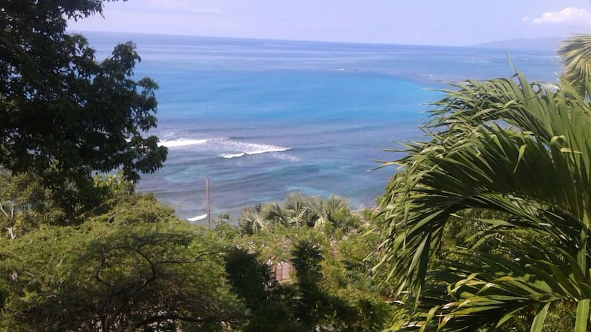 Voodoo Vibes - Jacmel