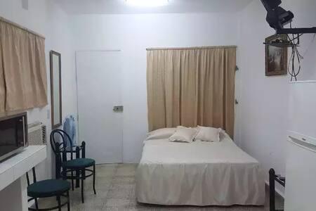 Cachita - Apartment