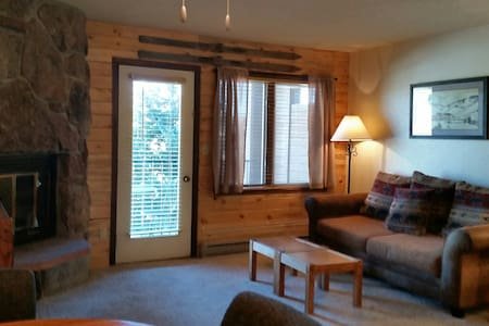 Resort Style Studio Near Ski Granby & Winter Park - Granby