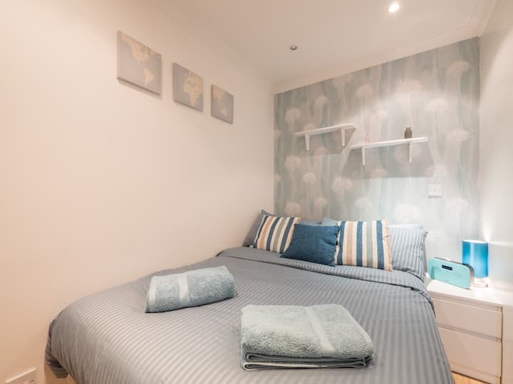 Citistay Central Leeds