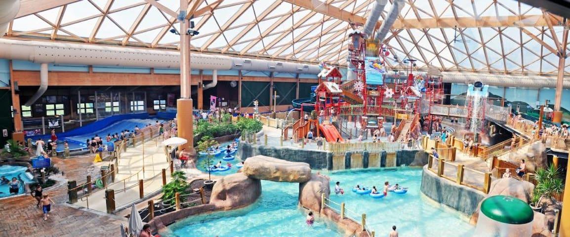 Elkton 2017 Top 20 Vacation Rentals Homes Condo