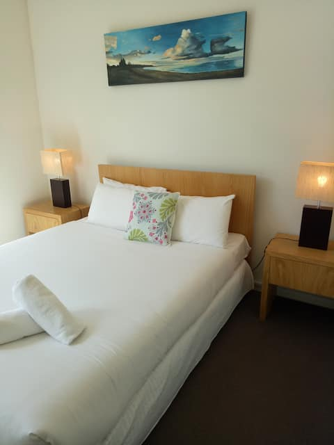 Angelsea apartment (close  to  surf beaches)