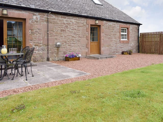The Stables - UK5532 (UK5532)