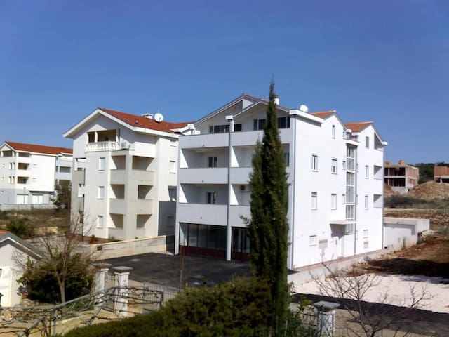 Apartment Perica (17871-A7)