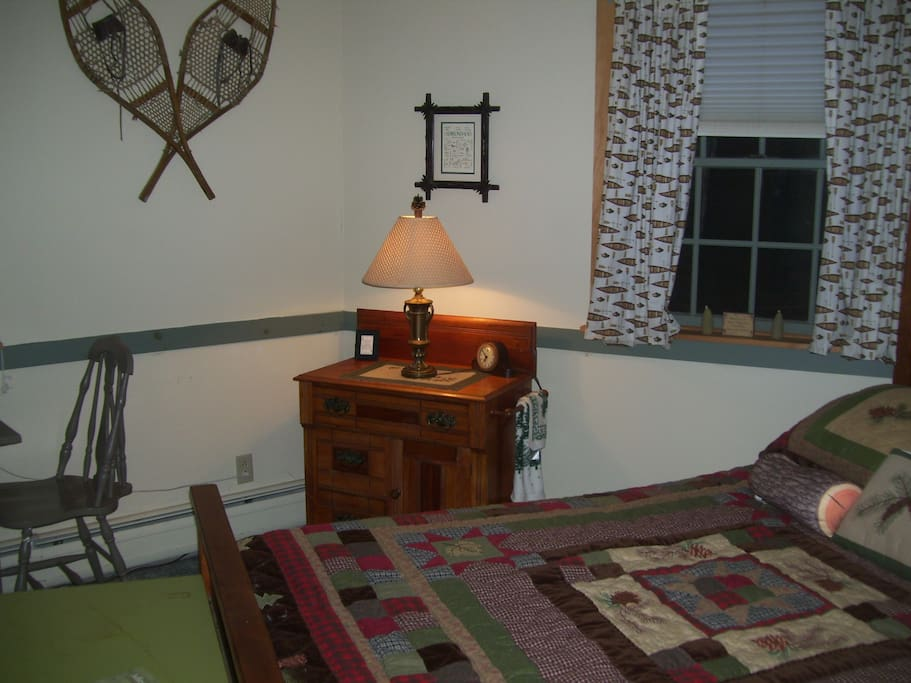 Northville Apartments For Rent