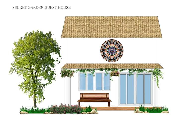 Secret Garden - Vietnam