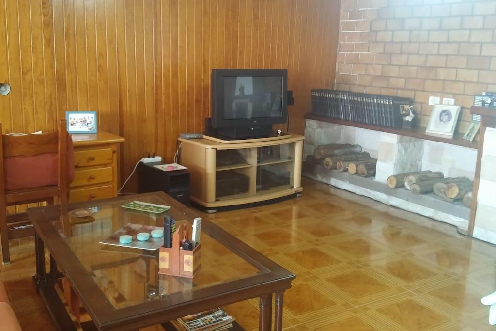 Oferta apartamento terraza en playa del hombre for Oferta mobiliario terraza