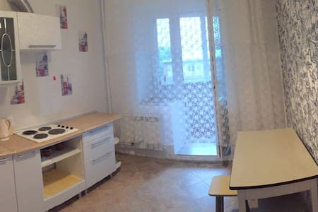 Сдаю посуточно квартиру в центре г. - Киров - Квартира