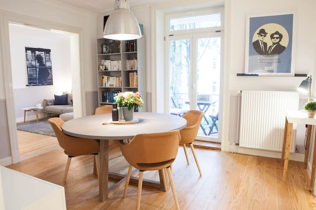 Hamburg-Nord 2018 (with Photos): Top 20 Places to Stay in Hamburg ...
